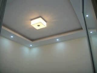 Cho thuê nhà mặt ngõ Nguyễn Ngọc Vũ .dt 32m2x3 tầng 10130661