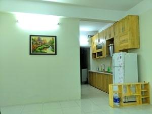 Bán căn hộ tầng 26 tòa CT12C- KĐT Kim Văn Kim Lũ, Quận Hoàng Mai, Hà Nội 10166735