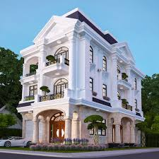 Bán tòa văn phòng 9 tầng mặt phố Vũ Tông Phan...GIÁ=28tỷ  10167621