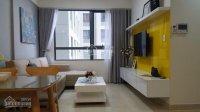 Chính chủ cho thuê căn hộ 2PN, tòa nhà A6A sát Keangnam, 7 triệu/tháng. 10169248