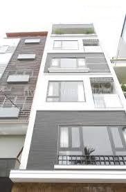 Bán Gấp nhà Trường Chinh gần NGã Tư Sở,5 tầng,42m, giá chỉ 3.25 tỷ,0363573383  10177780