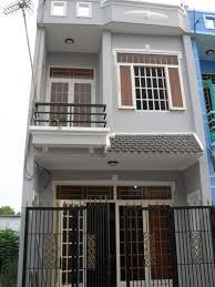 Bán gấp nhà đường Nguyễn Văn Nguyễn, phường Tân Định, quận 1, giá chỉ 4,3 tỷ. LH Hạnh: 0973413944 10178178