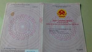Chính chủ bán đất thổ cư tại xã Tân Minh, Huyện Sóc Sơn, Hà Nội 10187863