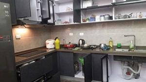 Bán hoặc cho thuê nhà, số 25, ngõ 89-Lạc Long Quân, Quận Cầu Giấy, Hà Nội. 10193249