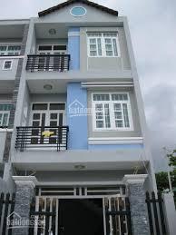 Nhà cực mới, Lê Quang Định, F 11, Bình Thạnh, HXH, 29m2 , 3,9 tỷ. 10236611