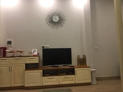 Chính chủ bán nhà riêng tại ngõ 264/47 Ngọc Thụy, Quận Long Biên, Hà Nội 10243891
