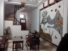 Bán nhà Phạm Văn Đồng, nhà cực đẹp, gara ô tô, 4tầng, 40m2 . Giá chỉ:4.5 tỷ. 10246917