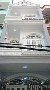Cần tiền bán gấp căn nhà mới xây 2 lầu, tặng nội thất cao cấp 10253884
