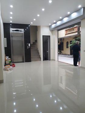Cho thuê tòa nhà Văn phòng tại Phạm Thận Duật - Cầu Giấy 10288542