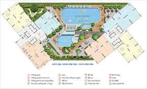 Bán CH quận 7 - 3PN - 73M2 - mặt tiền đường Nguyễn Văn Linh 10290364