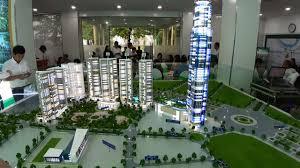 Mở bán tòa đep nhất dự án căn hộ Xanh Eco Green mặt tiền NguyễnVăn Linh 10301896