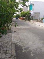 Chính chủ cần bán nhanh lô đất khu Phước Tường 3 - khu quân đội, an ninh tốt 10302604