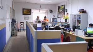 Cho thuê văn phòng chuyên nghiệp ở Trần Thái Tông .LH 0988327963 10304011