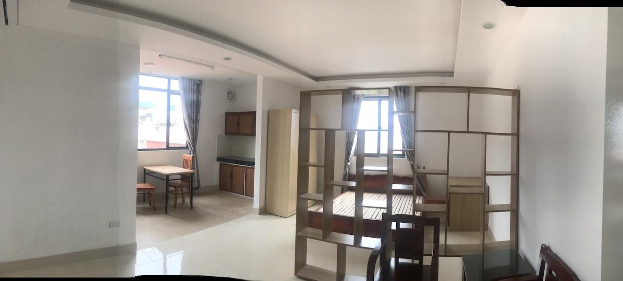 cho thuê chung cư mini chính chủ gia rẻ  10326785