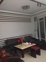 Cho thuê nhà sân vườn kdt mới Nghĩa Đô làm văn phòng,trung tâm đào tạo ,cafe,spa,CHDV nhà nghỉ khách sạn , nhà hàng 10332549