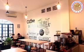 CẦN SANG QUÁN COFFEE TAM PHƯỚC - BIÊN HÒA ĐỒNG NAI  10338474