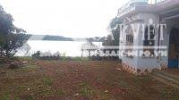 Chỉ 2 tỷ sở hữu nhà vườn 2 mặt tiền bờ Hồ Tây Đăk Mil, môi trường sống tuyệt hảo. 10340499