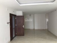 Mình đang có căn hộ 92m2 tại chưng cư tại IA20 Ciputra cần nhượng lại . LH 0839790990 10357259