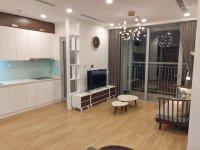 Cho thuê chung cư 3PN full đồ tại Vinhomes D'capitale 1000$/tháng 10378332