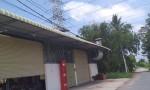 Chính chủ bán nhà xưởng Đường Thanh vị trí đẹp tại Xã Đông Thạnh, Hooc Môn, TP HCM 10379922
