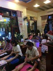 Bán nhà mặt phố Châu Thượng Văn, Cẩm An , Hội An|Bán nhà mặt phố Hội An. 10387252