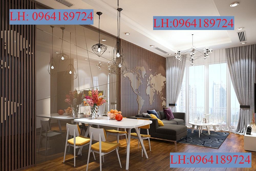 A đây rồiii !!! Chính chủ cần bán căn chung cư tòa C mặt đường Nguyễn Cơ Thạch, Mỹ Đình 1. giá sốc 1.5 tỷ. LH: Mr Dũng 0964189724  10397381