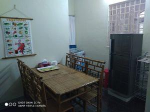 Cho thuê nhà nguyên căn để ở hoặc làm văn phòng đại diện tại số 2/23 Hai Bà Trưng. LH: 0364133356 10413751