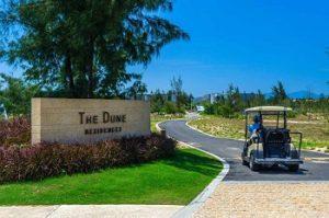 Biệt thự sang chảnh, phong cách sống thượng lưu trong lòng sân golf hàng đầu Việt Nam Vinacapital. 10457600