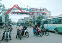 Cần bán nhà cấp 4 đường Tiểu La, Hà Lam, Thăng Bình, Quảng Nam. 10479464