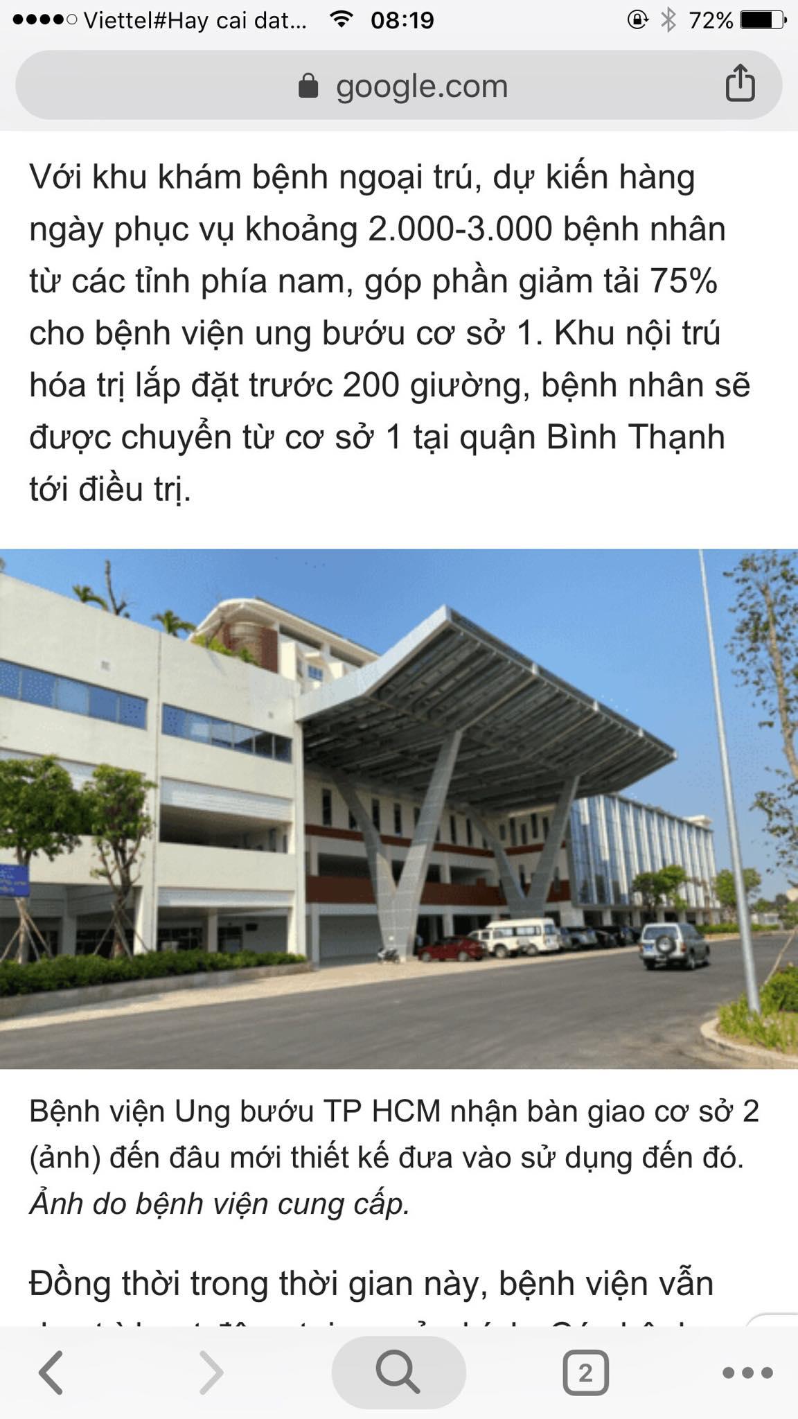 Cần Bán Gấp Lô Đất Kinh Doanh, Mặt Tiền Bệnh Viện Ung Bứu, Đường 400 Phường Tân Phú, Quận 9 10951904