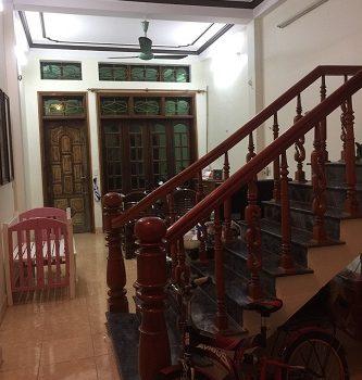 Bán nhà số 34 Trần Nhật Duật, P.Kim Tân, TP.Lào Cai, 0976475188  11270103
