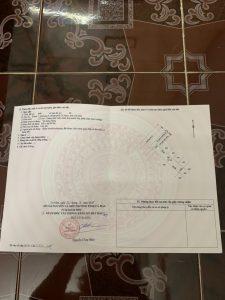Chính chủ cần bán lô đất đẹp tại thành phố Cà Mau 11526760