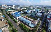 Bán kho xưởng trong cụm công nghiệp Quất Động Thường Tín, Hà Nội 11667862