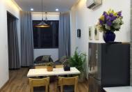 Cho thuê nhà nguyên căn khu An Thượng, Ngũ Hành Sơn, Đà Nẵng - DN45