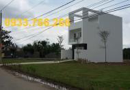 Bán Đất Ngay UBND P.Long Trường,Q9 Giá 8tr3/m2