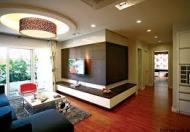 Chính chủ  bán chung cư CT36 Định Công - Dream Home, căn góc 1212, DT 92m2, 21tr/m2.