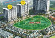 Cần bán căn hộ CT1 Trung Văn Vinaconex3,căn 1818, DT 73m2,giá 20tr/m