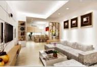 Chính chủ bán chung cư CT36 Định Công- Dream Home, căn 1211, DT 59,8m,giá 20.5tr/m