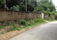 Bán 5600m2 đất thổ cư,  tại xóm Cời, xã Tân Vinh, Lương Sơn, Hoà Bình.