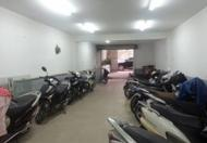 Bán gấp nhà văn phòng phố Tây Sơn, dt 119m2 , giá 13.5 tỷ.