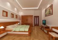 Chính chủ cần bán chung cư 79 Thanh Đàm, căn góc 801, DT 89,5m, giá 12tr/m