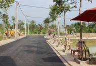 Bán Đất  Sổ Hồng Bên KĐT Đông Tăng Long Trung Tâm Quận 9 Chỉ 530tr/nền
