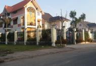 Tôi Cần Bán Lô Góc MT Đường 980 Ngay Vòng Xoay Phú Hữu Quận 9
