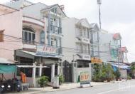 Bán Đất MT Đường 980 Phường Phú Hữu Quận 9 Giá Rẻ