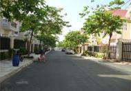 Bán Lô Đất  2 Mặt Tiền Gần Vòng Xoay  Phú Hữu Quận 9 Giá Rẻ