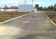 Đất thổ cư ngay trạm y tế phường Trường Thạnh Quận 9