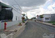 Bán đất mặt tiền thành phố Biên Hòa - vị trí đẹp - giá hữu nghị