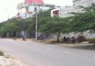 Bán đất Thổ Cư KDC Việt Nhân Phường Trường Thạnh Quận 9 Giá Rẻ