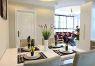 Cần tiền chuyển nhượng gấp căn hộ Sunrise City, 99m2, view trực diện hồ bơi, giá tốt!!!