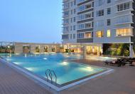 Xuất cảnh cần bán gấp căn hộ Sunrise City vị trí trung tâm đẹp nhất toàn dự án.